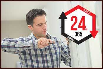 South Meadows CT Locksmith Store South Meadows, CT 860-421-3627